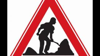 Optimum Trafik - Trafik Uyarı İşaretleri.wmv