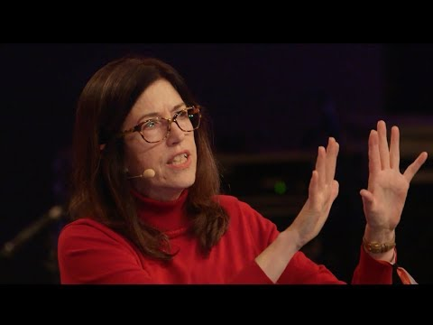 Loop | Susan Rogers on Prince, production and perception