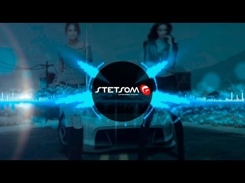 Robin SchulzSugar ftFrancesco Yates EDX´s Ibiza Sunrise Remix