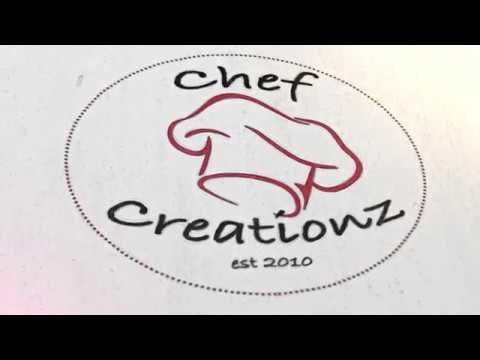 Chef Creationz Reel