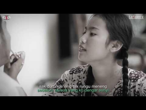 CLEAN BANDIT   SYMPHONY VERSI  JAWA  GAFAROCK   Soundtrack Film Symphoni