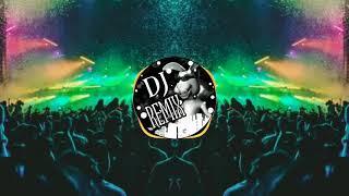 DJ DIMATAMU NOFIN ASIA REMIX FULL BASS