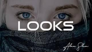 "[FREE] Future R&B Trap Soul Type Beat ""LOOKS"" Instrumental 2019 (prod. Alan Slum)"