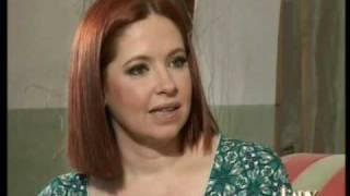 Andrea Del Boca intervista