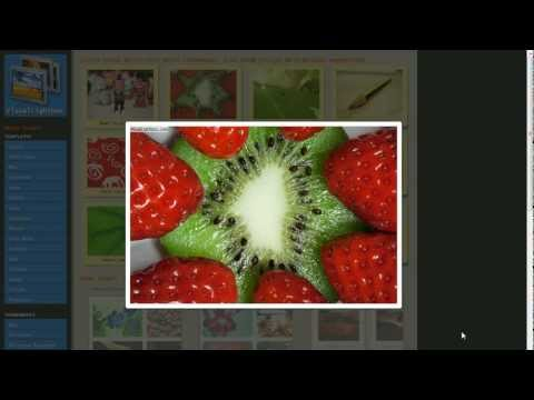 Lightbox Photo Software: JQuery Plugin Or Prototype Extension