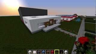 Builders Deluxe -- Movie Theater