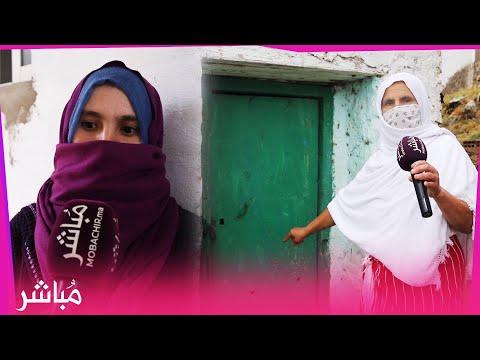 إمام مسجد بقرية الزميج ضواحي طنجة اعتدى جنسيا على قاصرات والدرك يعتقله