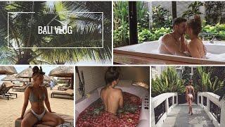 IMG_3320-001-1024x552 Bali Honeymoon