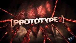Video Prototype 2 - Trailer [HD] download MP3, 3GP, MP4, WEBM, AVI, FLV Desember 2017