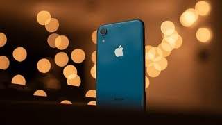 iPhone XR - The Best iPhone for the Money!