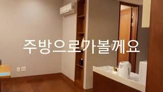 """가족호텔로 좋은 서울종로 """"서머셋팰리스 서울&…"""