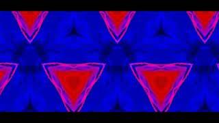 AMPED Microdose  - I CELEBRATE