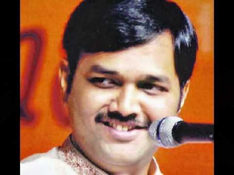 Pt. Sanjeev Abhyankar Basant, Malhar, Bhavgeet