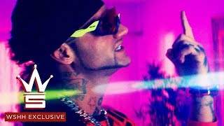 """RiFF RAFF """"THESE EYES"""" (WSHH Exclusive - Official Music Video)"""