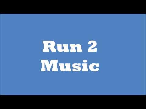 Run 2 Music