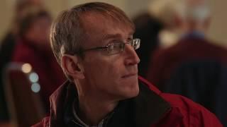 A Journey into Exile - Jesuit Refugee Service (JRS) Canada