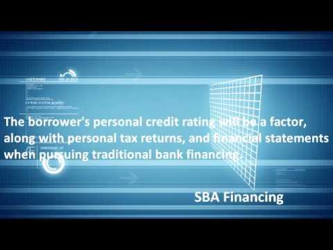 Pharmacy Franchise Financing