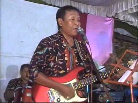 Koes Plus - Indonesia Band  - Alam Senja