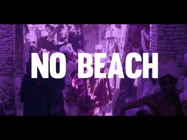 JIVRE - No Beach