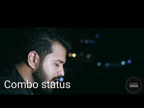 kya-hua-tera-wada--whatsapp-status||combo-status||