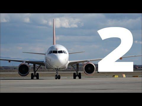 Emisioni Jeta në Kosovë: Aksham Pazar me Aeroport Ndërkombëtar - 2
