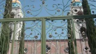 villa hidalgo jalisco