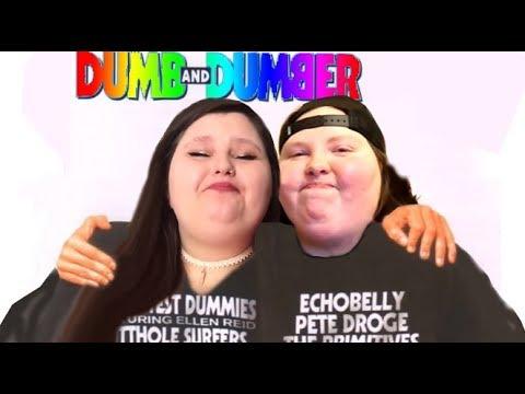 Pimp C- Pay My B**** - UnreleasedKaynak: YouTube · Süre: 5 dakika26 saniye