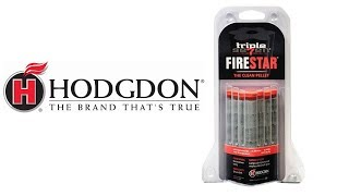 Hodgdon™ Firestar Pellets - Triple 7 Pellets - Muzzle-Loaders.com