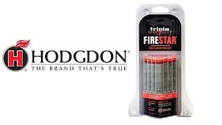 Hodgdon™ Firestar Pellets - Triple 7 Pellets - Muzzle-Loaders.com