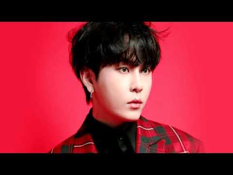 ยงจุนฮยอง วง Highlight ยอมรับเคยดูคลิปแอบถ่ายจาก จองจุนยอง พร้อมประกาศลาออกจากวง