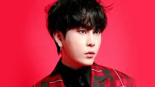 ยงจุนฮยอง วง Highlight ยอมรับเคยดูคลิปแอบถ่ายจาก จองจุนยอง พร้อมประกาศลาออกจากวง thumbnail