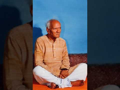 प्रातः ध्यान तीन शरीरों का - Morning Dhyan of three bodies in Shantikunj, Haridwar, UK.