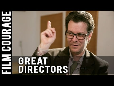 A Director Without This Skill Will Never Be Great by Jack Perez