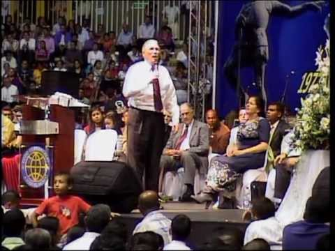 Convencion Iglesia Pentecostes Pentecostal Unida Internacional Colombia. 3 Suramericana UPCI   IPUIC