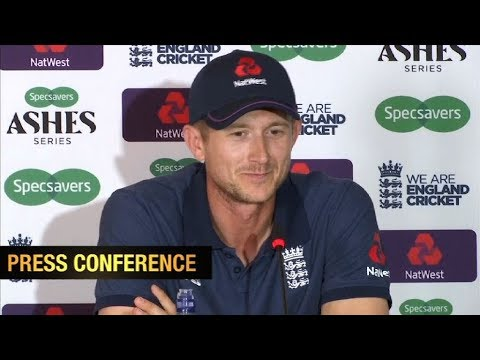 Joe Denly: We Are In Good Position, Can Win This Test Match | Eng vs Aus, 2nd Test | Sports Tak