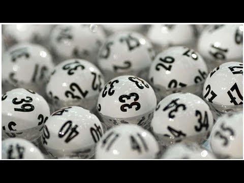 Lottozahlen 04.04 20