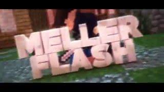 MellerFlash [2k AEC] | LeoFX