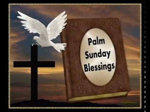 happy palm sunday,animated,wishes,greetings,sms,sayings,quotes,e