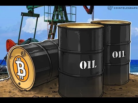 Conoco Begins Confiscating Venezuelan Oil Assets + Cryptocurrency Bitcoin Litecoin News China U.S