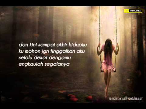 Ebith Beat~Cahaya Hidupku ft  Nunu Lyrics