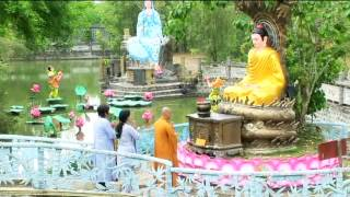 Video | Tron Đời Tri Ân Nghệ sĩ Châu Thanh Ngọc Huyền Châu | Tron Doi Tri An Nghe si Chau Thanh Ngoc Huyen Chau