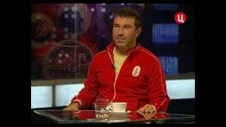 Евгений Гришковец. Временно доступен