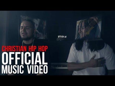 NEW Christian Rap 2017 - Bryann Trejo -
