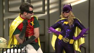 Download Video BATMAN XXX: A Porn Parody  Official trailer MP3 3GP MP4