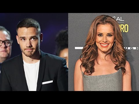 Liam Payne Deletes Pic With Cheryl Fernandez-Versini After PR Stunt Rumors Mp3