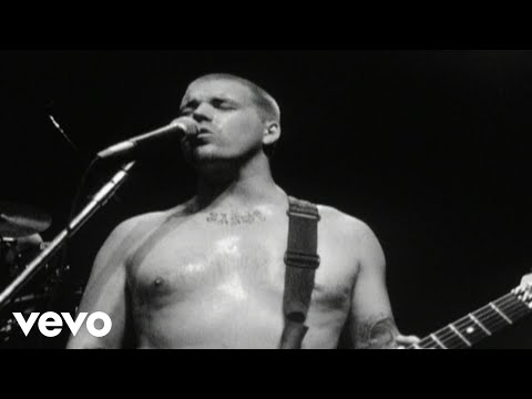 Sublime - Ebin (Live At The Palace/1995)