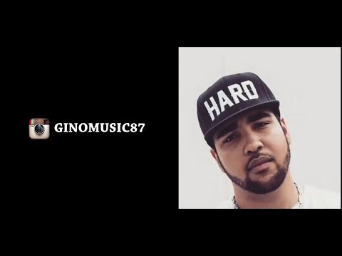 G-no - Brief Aan Rotjoch (lyrics)
