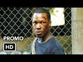 24: Legacy 1x02 Promo