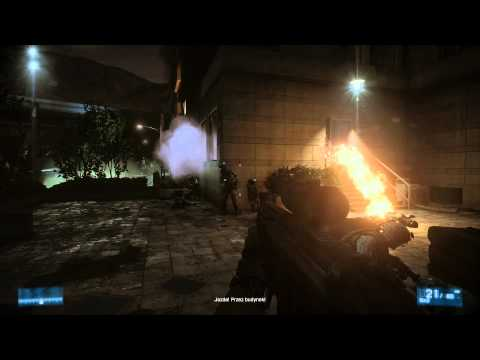 battlefield 4 max settings 1080p