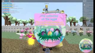 All egg locations in ''Sparkling Garden'' Royale High (ROBLOX)